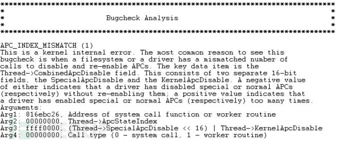 APC_error.png