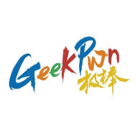 GeekPwn