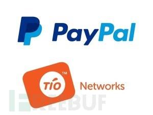 快讯 | PayPal子公司TIO Networks被曝数据泄露,约160万名用户受害