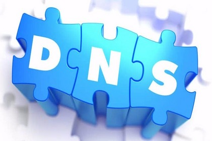 通过DNS进行主机安全防护的一些分享