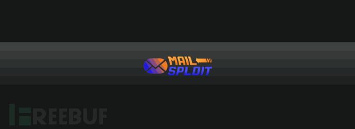 MailSploit.png