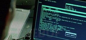 攻击者可操作射频信号从工业网络中窃取数据