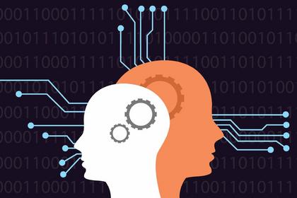 基于神经网络的恶意软件检测分析