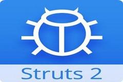 Struts 2 漏洞系列之 S2-002