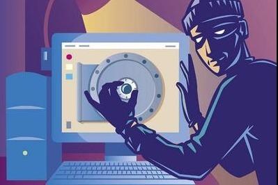 通付盾发布2017移动互联网勒索病毒研究报告:深度还原威胁场景