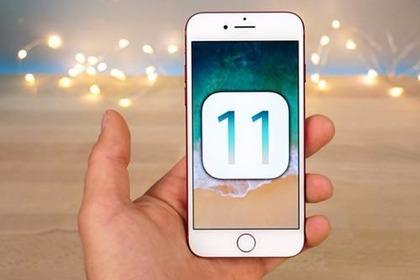阿里安全潘多拉实验室完美越狱iOS 11.2
