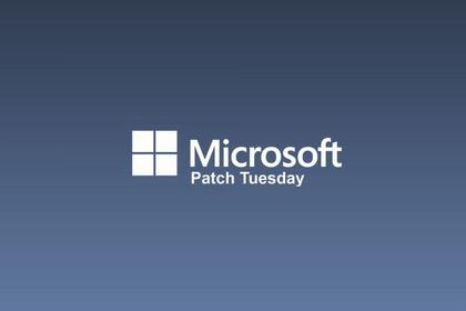 微软发布12月安全更新,修复34项安全问题