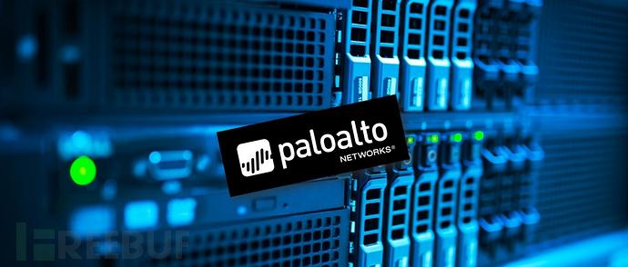 Palo Alto防火墙远程代码执行漏洞分析