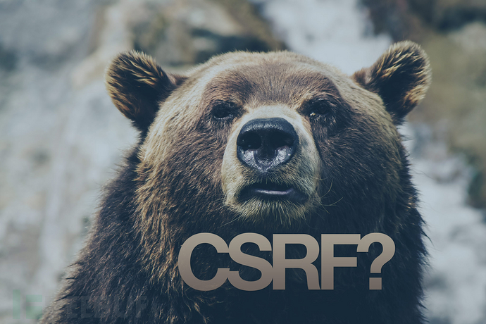 csrf-bear.jpg
