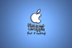 MacO 及 iOS 我的学习和成长之路 | 极客沙龙