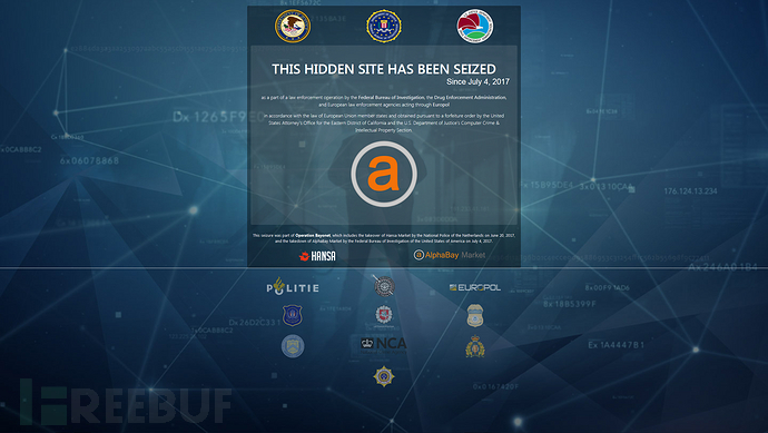 AlphaBay_shutdown_notice.png