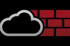基于Openresty+的WEB安全防护系统架构