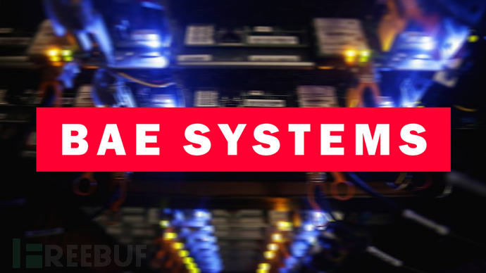 Bae-Systems.png