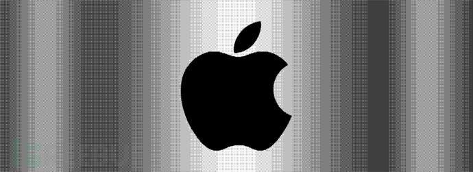 研究人员公开披露macOS 0-day漏洞详情,利用该漏洞可完全接管系统