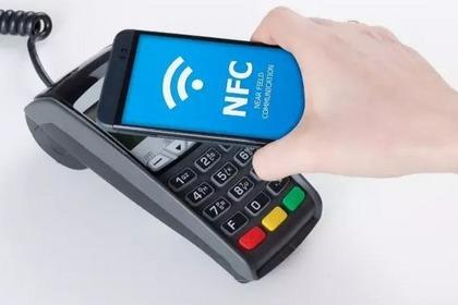 安卓手机的NFC功能可截取非接触IC卡交互数据,用户需警惕