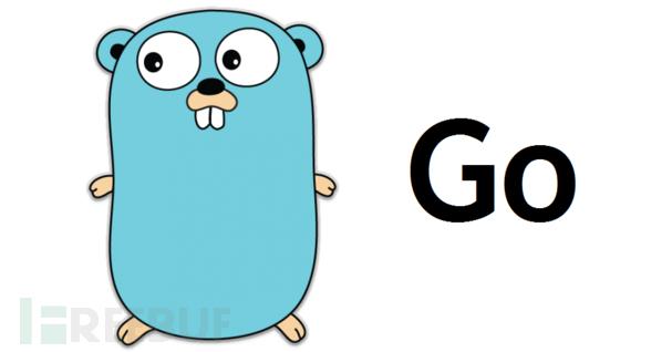 用Golang写的域名信息搜集工具