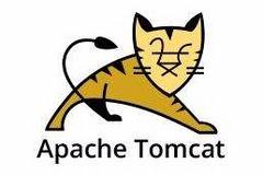 Tomcat远程代码执行漏洞分析与利用