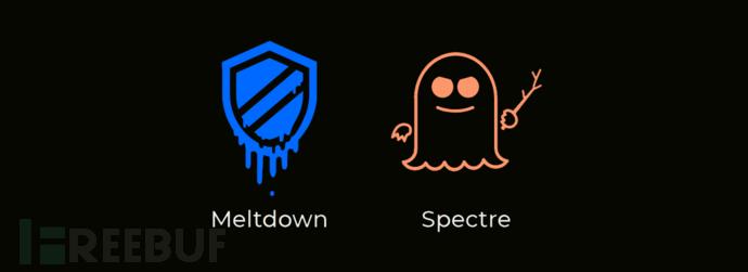 Meltdown+Spectre-logos.png