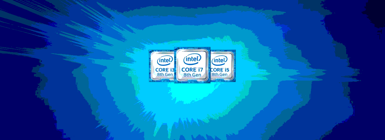 Intel-CPUs.png