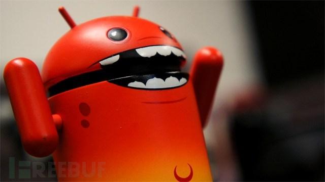 android-malware.jpg