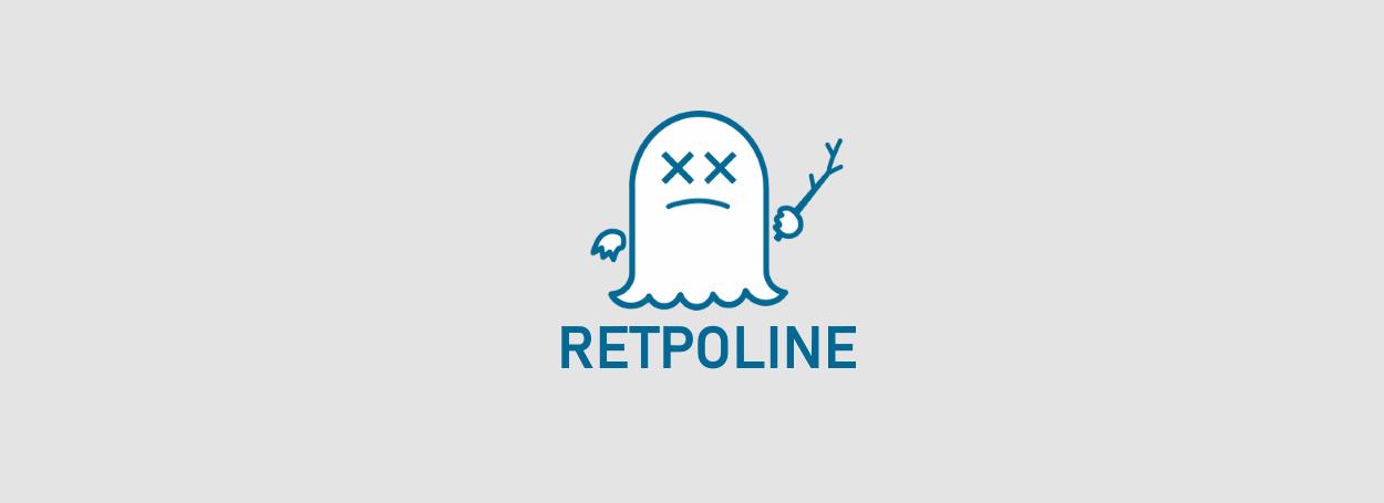Retpoline.png