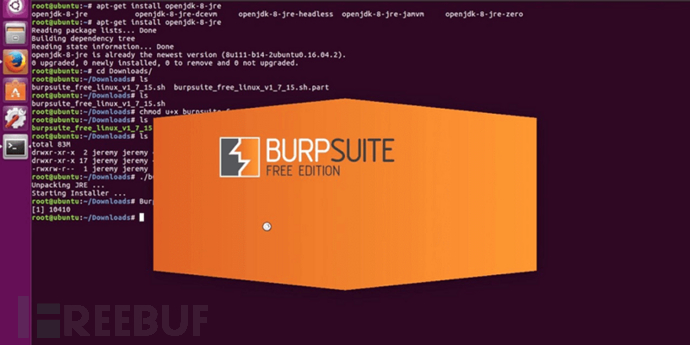 Burp Suite.png