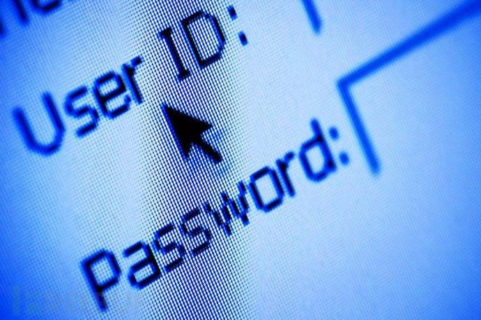 Linux SSH密码暴力破解技术及攻防实战