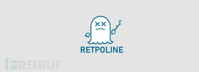 "BUF 早餐铺   谷歌的""Spectre攻击""修补方案Retpoline,可避免性能影响 针对韩国平昌奥运会的钓鱼攻击已经出现; 百度涉嫌监听用户电话被起诉"