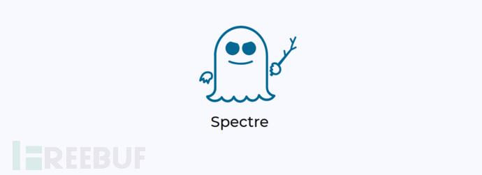 【最新进展】芯片漏洞后续:苹果发布Spectre漏洞修复补丁;微软补丁导致系统变砖已紧急撤回;英特尔惹上官司