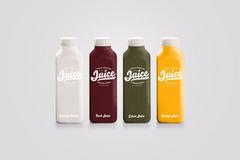 黑客游戏| Owasp juice shop 终极篇