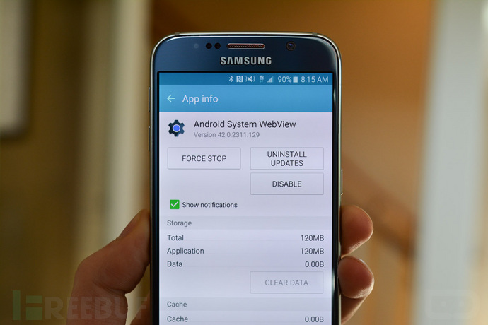 android-system-webview.jpg
