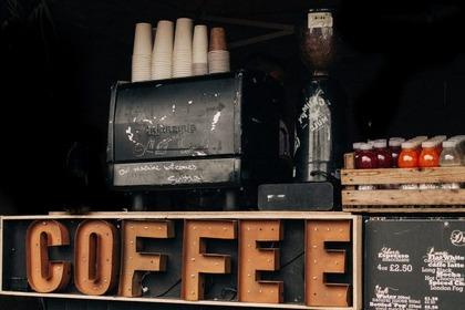 """CoffeeMiner:劫持WiFi网络接入设备进行""""挖矿""""的框架"""
