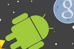 Android逆向-java代码基础