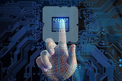 一步一步理解CPU芯片漏洞:Meltdown与Spectre