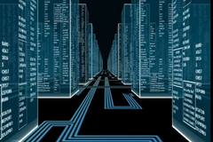 安全日志分析系统架构