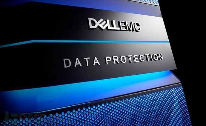 Dell-EMC-Data-Protection-Appliance-2.jpg