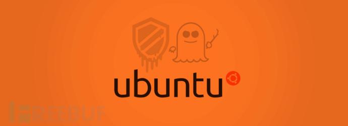 芯片漏洞新进展:英特尔公布补丁对性能影响的测试结果;Meltdown的POC在Github上公开;NVIDIA更新GPU驱动以应对漏洞;IBM开始发放补丁;Ubuntu 16.04打补丁后出现boot问题;