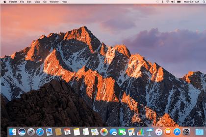 快讯   macOS漏洞导致本地管理员可以使用任何密码解锁App Store系统设置