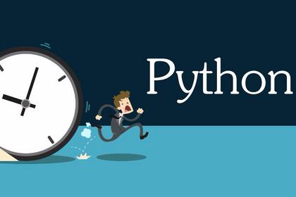Python工具分析风险数据