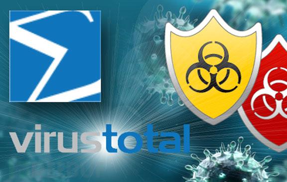 VirusTotal Graph增加新特性,查看各文件的相关性将更加容易