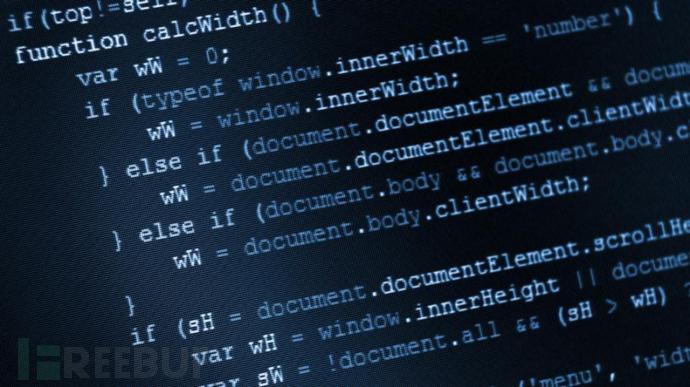 PhpSploit:一款隐蔽性极强的后渗透利用框架