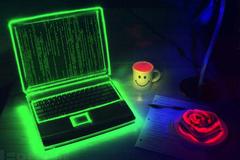 Spectre & Meltdown漏洞检测工具