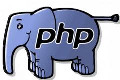 带你走进php大马的结构模块编写之路