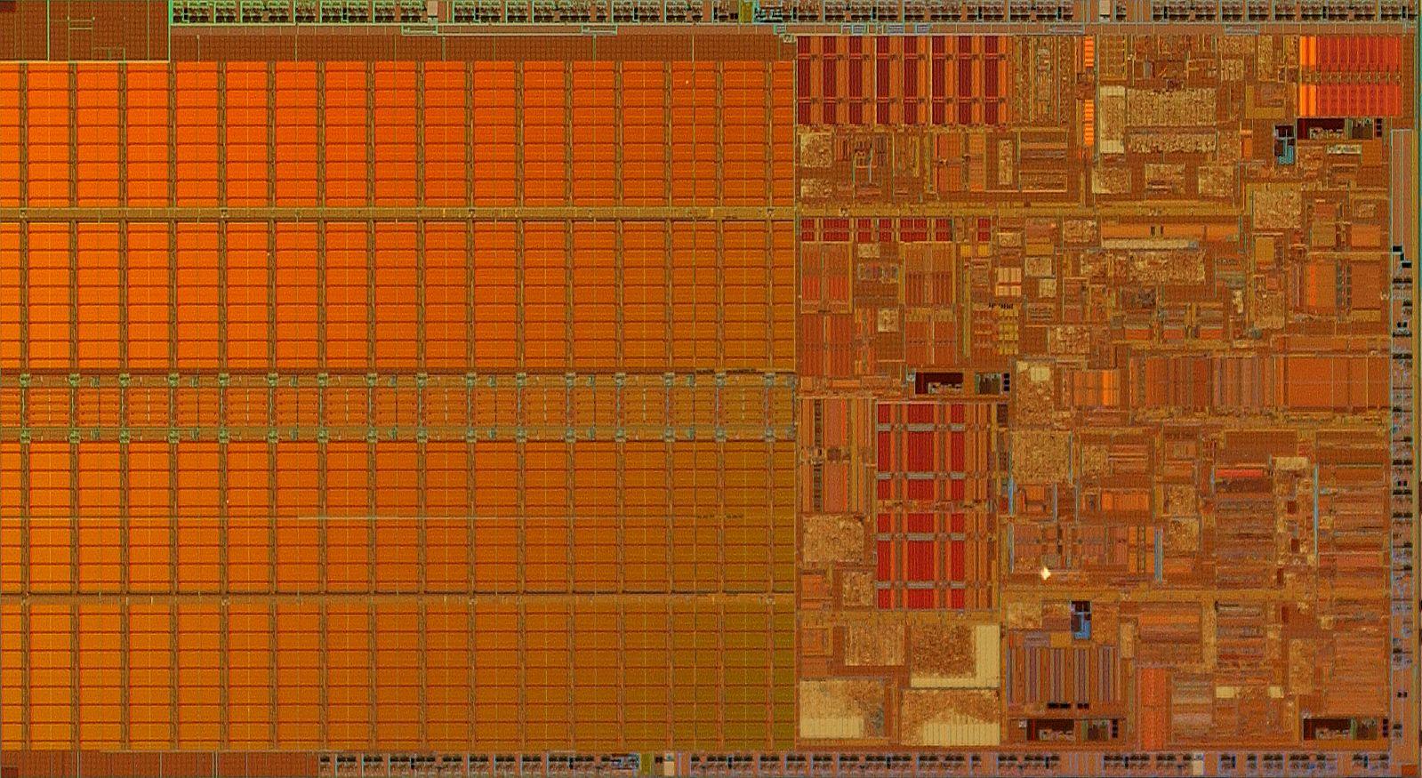 Pentium_M-die.jpg