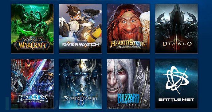 blizzard_games.jpg