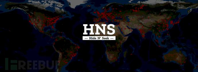 HNS-Botnet.png