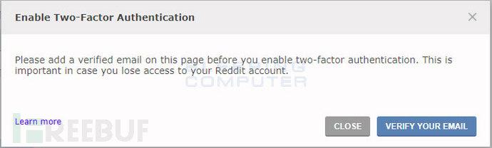reddit-alert.jpg